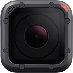 device category GoPro HERO5 Session